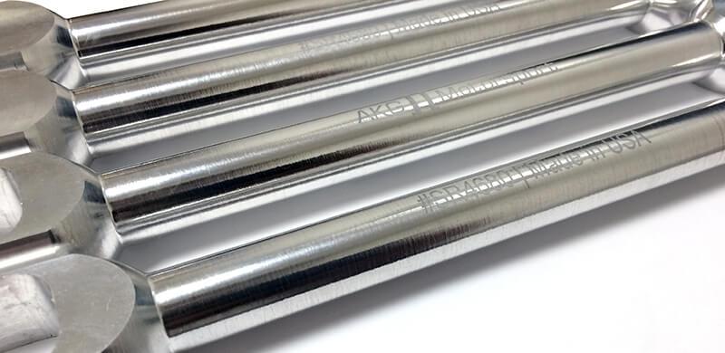 AKG high quality materials