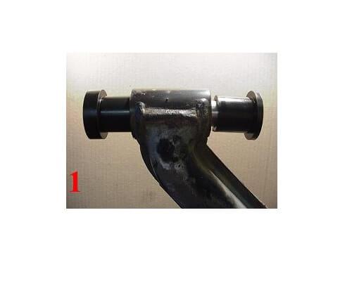 Rtab30d rtabtl akg rtab gallery akg motorsport for Electric motor sleeve bearing lubrication