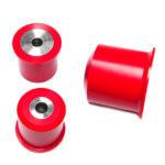 bmw-f30-328-335-f32-428-435-f22-228-235-polyurethane-differential-mount-bushings-75d-akg-motorsport-DMF30D