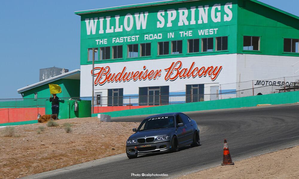 bmw-turbo-e36-akg-motorsport